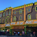 Attractions in the Smokies – Ripley's Attractions in Gatlinburg TN #BayouTravel ad