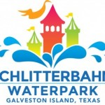 Making Memories at Schlitterbahn Resort and Water Park – Galveston Island TX #BahnLove #ad