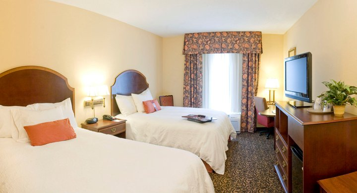 Cruising Out Of Mobile Alabama Soon Mobile Area Hotels