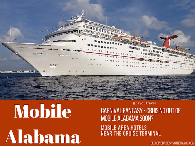 22 Looks Carnival Cruise Deals From Mobile Al  Punchaoscom