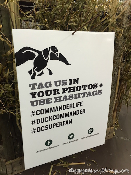 Duck Commander - Attractions Things to do in Monroe West Monroe  Louisiana