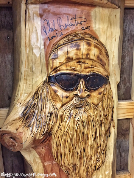 Duck Commander  & Robertson Family - Attractions Things to do in Monroe-West Monroe, Louisiana