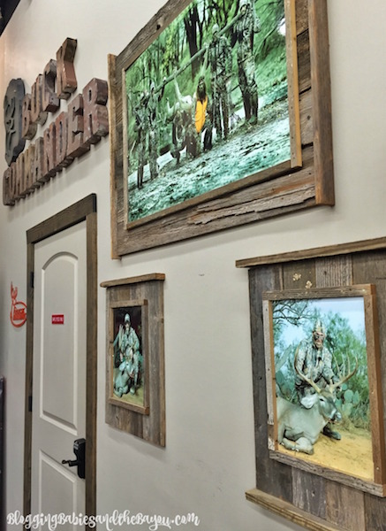 Duck Commander  Store- Attractions Things to do in Monroe-West Monroe  Louisiana