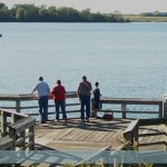 Visit Local State Parks – State by State, Iowa State Parks {Spotlight}  #BayouTravel