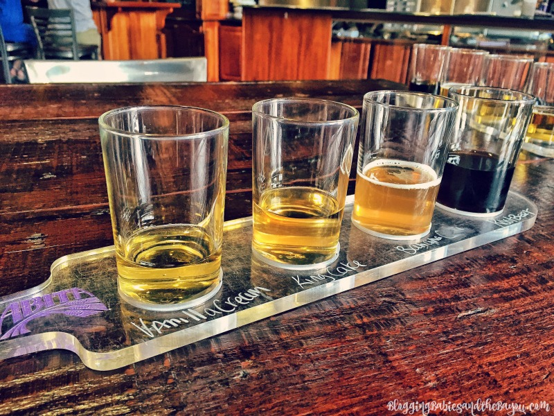 Abita Brewing Company - Attractions near or around New Orleans NorthshoreLa