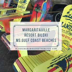 Margaritaville Resort Biloxi – Mississippi's Newest Beach Resort  & Family Entertainment
